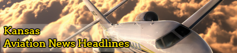 Kansas Aviation News Headlines