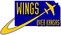 wings-over-kansas-logo
